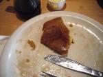 kerby lane pumpkin pancakes