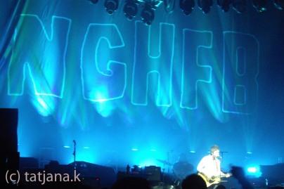 noel-gallagher-austin-2012 (1)