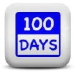 100day-challenge