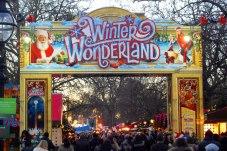 Winter-Wonderland-1