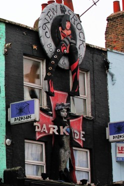 camden London (3)