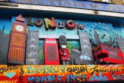 camden London (6)