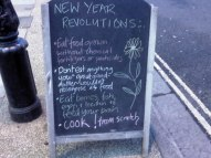 health food resolutions-1
