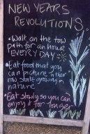 health food resolutions-3