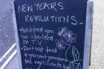 health food resolutions-4