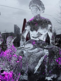 ice-sculpting-10