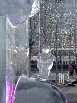 ice-sculpting-13