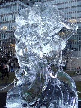 ice-sculpting-14
