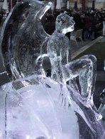 ice-sculpting-15
