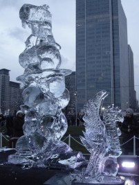 ice-sculpting-16