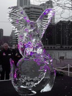 ice-sculpting-6