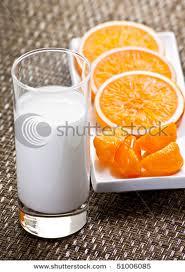 milk-oranges
