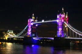 tower-bridge-by-night-2