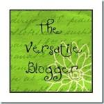 versatile-blogger_thumb