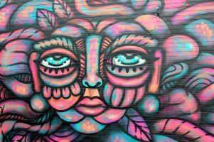 wall art london