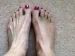 feet-Feb7