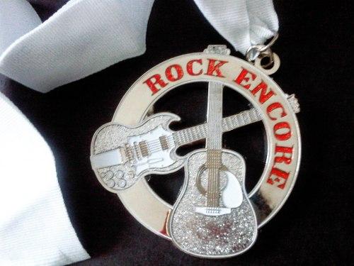 rock-encore-medal
