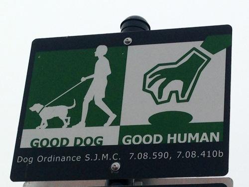 good-dog-good-human