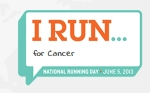 i-run-for-cancer