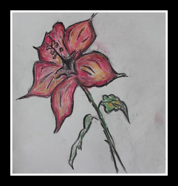 Haris painting-1-sm