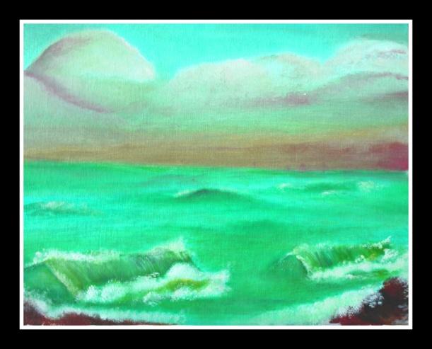 Haris painting-2 sm
