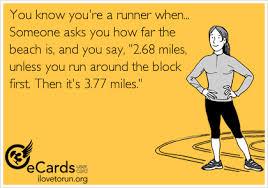 running-6