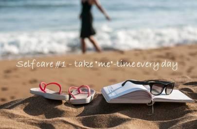 self-care-1